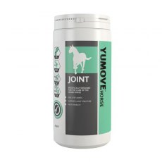 Yumove Joint 900g