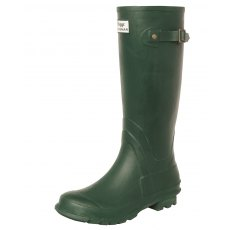 HOGGS BRAEMAR RUBBER WELLINGTONS