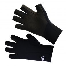 WOOF SUPERSTRETCH NEO 3/4 FINGER GLOVE