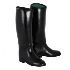 DUBLIN UNIVERSAL TALL BOOT CHILDS