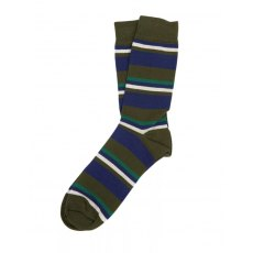 BARBOUR THURLAND SOCK