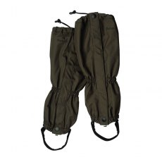 BARBOUR ENDURANCE GAITER