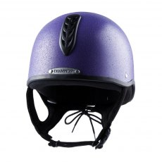 CHAMPION X-AIR SPORT HELMET