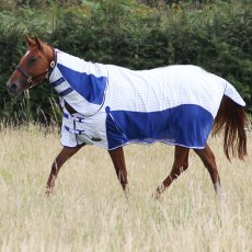 Gallop Air-Mesh Summer Sheet