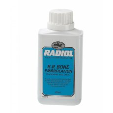 Radiol B R Bone Embrocation