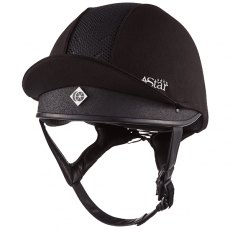 CHARLES OWEN THE 4 STAR RIDING HELMET ADULT