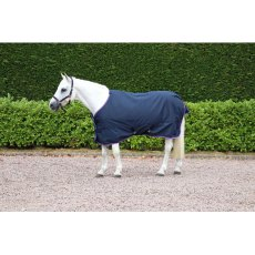 HY SIGNATURE TURNOUT RUG 0G