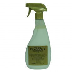 Gold Label FlygonLA (Long Acting) 500ml