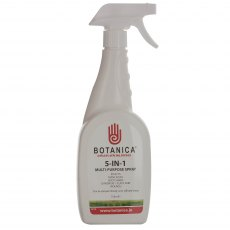 BOTANICA 6-IN-1 MULTI-PURPOSE SPRAY