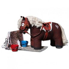Crafty Ponies Craft Kit Pony