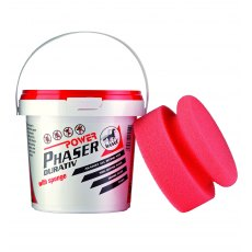 Leovet Phaser Durative 500ML