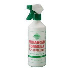 Barrier Enhanced Formula Fly Repellent 500ml