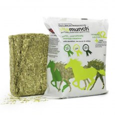 Equilibrium Vita Munch Treat Block
