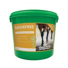 Global Herbs Movefree Maintenance 1kg