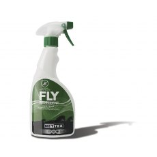Nettex Fly Repellent spray 500ml