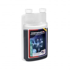 Equine America Cortaflex HA Solution