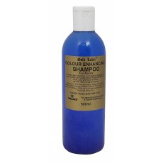 GOLD LABEL COLOUR ENHANCING 500ML