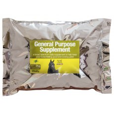 NAF General Purpose Supplement 2KG
