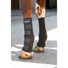 Shires ARMA ARma Mud Socks