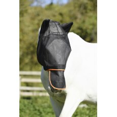 Equilibrium Full Face Fly Mask