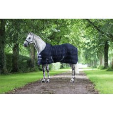 Gallop Defender 300 Stable Rug with Neck Cover