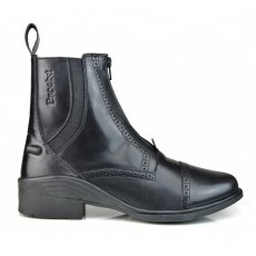 Brogini Epsom Zipped Jodhpur Boot