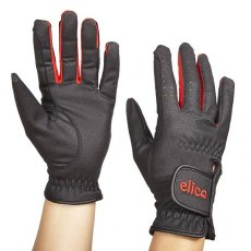 Elico Matlock Glove Adults