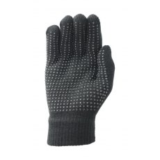 Magic Gloves Black