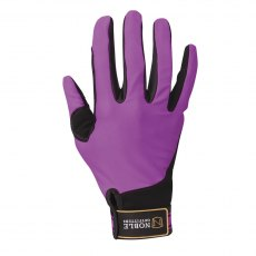 Noble Perfect Fit Glove