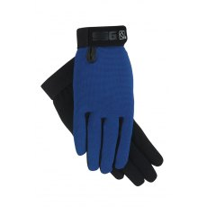 SSG All Weather Glove Royal