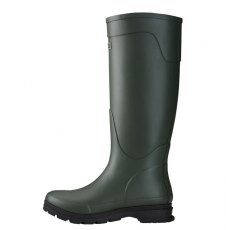 Ariat Radcot Wellies