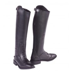 Just Togs Aura Tall Riding Boot