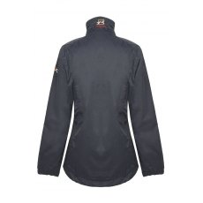 PC Racewear Top Notch Jacket