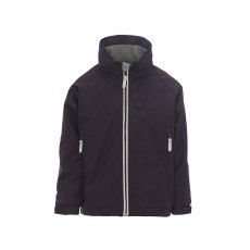 Horseware Children's Corrib Jacket