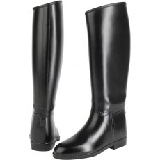 Usg Happy Winter Lined Zip back Boots