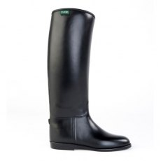 Dublin Universal Tall Rubber boot