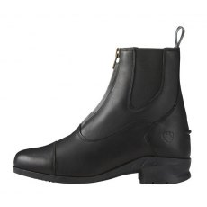 Ariat IV Mens Zip Heritage Boot