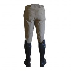 Celtic Equine RI Mens Breeches