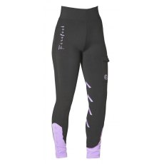 Firefoot Ripon Childs Breeches