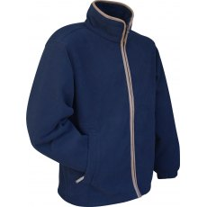 Jack Pyke Countryman Fleece Jacket