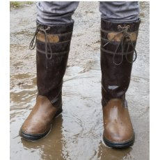 Brogini Derbyshire Junior Boot