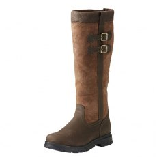 Ariat Eskdale H2O Long Boot
