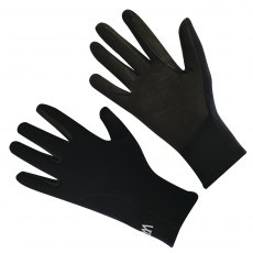 Woof Super Stretch Neo Gloves Black