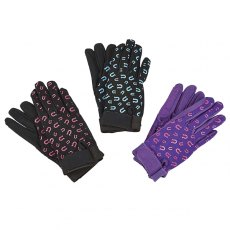 Elico Childs Ravensdale Gloves