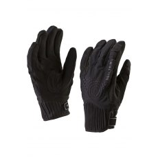 Sealskinz Women's Chester Gloves