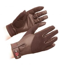 Shires Bramham Everyday Gloves