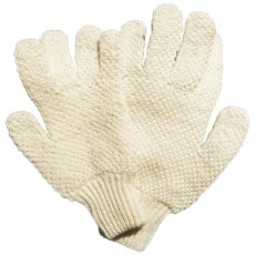 Holdtight Hunter Mens Gloves