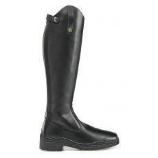 Brogini Modena Vegan Long Riding Boot