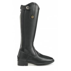 Brogini Modena Piccino Vegan Childs Long Boot