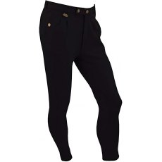 Equetech Mens Casual Breeches